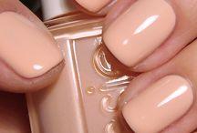 Nails!!  / by Lynette Pham