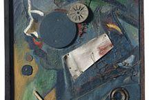 Dadaismo - Schwitters
