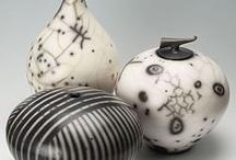 Dif designs ceramics