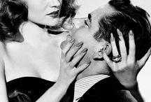Un altra Star Rita Hayworth