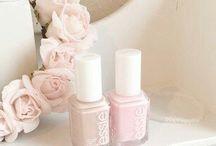 Pretty Nails ♡
