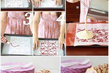 Kuchen : Biskuitrollen