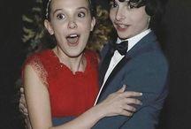 o melhor casal do mundo