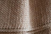 neato knits / by Durk Dopp