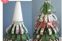 Eu faria no Natal.....