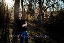 TLC Photography - Portraits