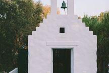μικρη εκκλησια