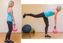 Sport, mozgás, fitness
