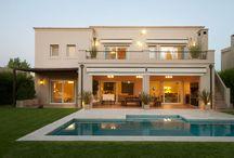 Luis cortzar cortazarluisf on pinterest casas ambientes diversas construcciones de casas ee interiores solutioingenieria Images