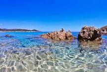 Sardegna...la mia terra