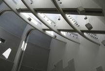 Alvar Aalto, Architect / Finland, August 2011 / by Arielle Schechter