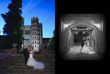 Layer Marney Tower Wedding Pictures / #Layer #Marney #Tower #wedding #pictures #photos #photography #photographers #essex #colchester #weddings #venues