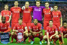Prediksi Skor Liverpool Vs Swansea