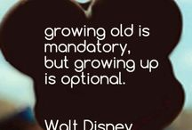 Disney quotes for canvas