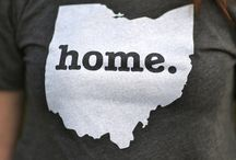 Forever Ohio