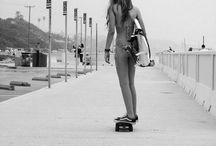 summer_G I R L