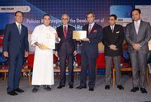 Premiazione Mumbai / Premiazione Mumbai 2011