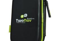TwoNav accessories