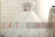 vestido