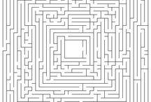 labirintus1