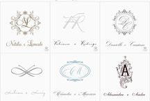 typograf