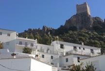 Original Andalucia / by Original Andalucia