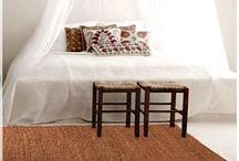 Decospot | Carpets