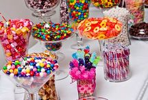 Candy, Candy