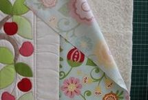 Monica Poole Quilts