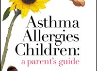 Asthma Books & Publications / Asthma and allergy books and publications.