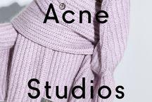 ACNE / ACNE