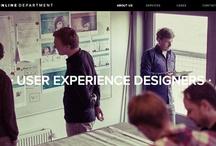Design (Web)
