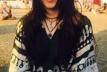 Lauren <3