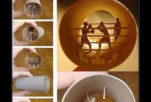 Hand-craft