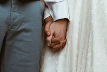 Our pics- Wedding