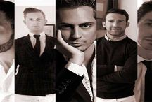 Best Cologne for Men - Perfume For The Man You Love / Guide and tips to choose perfume for men