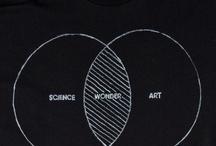 Noli me tangere (god, art, science)