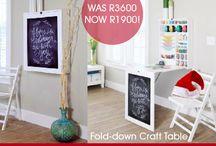 Specials & Flash Sales @ Scrap-a-Doodles / Latest Specials & Flash Sales @ Scrap-a-Doodles.co.za