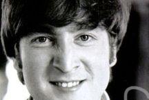 John Lennon Legacy / All about my idol John Lennon. I try to make it John Lennon posts only.