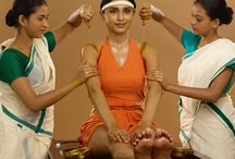 Ayurvedic Medicine Courses / Ayurveda School is a renowned Ayurveda Study Center providing affordable Ayurveda Courses with Ayurveda Massage Videos and Ayurvedic Treatments