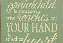 Grandbabys