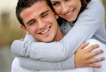 Eu ♥ meu Marido / Diversos artigos frases e citações que a ajudará a melhorar ainda mais o relacionamento com o seu marido. ♥