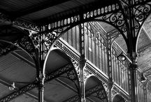 Les Halles,Paris