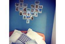 camera nostra