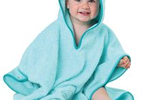 About Baby Swimming Shop / Some of the products that we stock at www.babyswimmingshop.co.uk