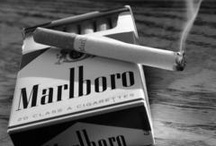 Cigar and Tabaco