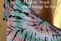 Grosir Baju Pelangi | Model Tie Dye Terbaru : By Azzahra - See more at: http://malibenedicte.blogspot.com/2014/02/grosir-baju-pelangi-model-tie-dye.html#sthash.PsTbtNkf.dpuf