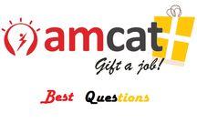 AMCAT Automata Important questions 2015 http://mindxmaster.blogspot.com/2015/11/amcat-automata-important-questions-2015.html
