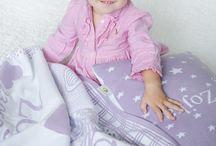 Babygift.sk / Personalizovane darceky pre deti a dospelych