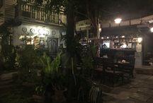 Thailand / Chiang Mai